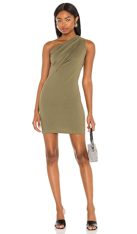 Arie Dress RtA $325 Collections