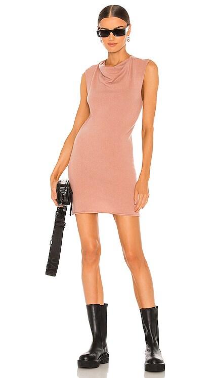 Leana Dress RtA $495