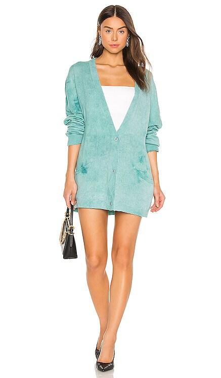 Ella Cardigan Sweater RtA $545