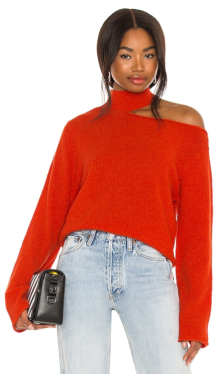 Langley Sweater RtA $322