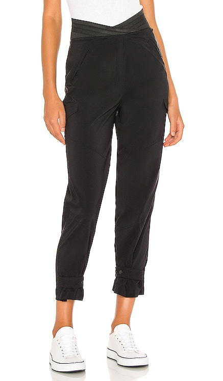 Dallas Cargo Pant RtA $395 BEST SELLER