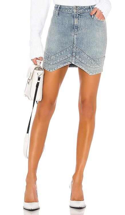 Tempest Skirt RtA $127