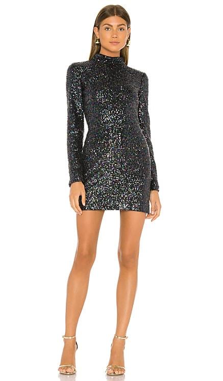 Pierina Dress RACHEL ZOE $425