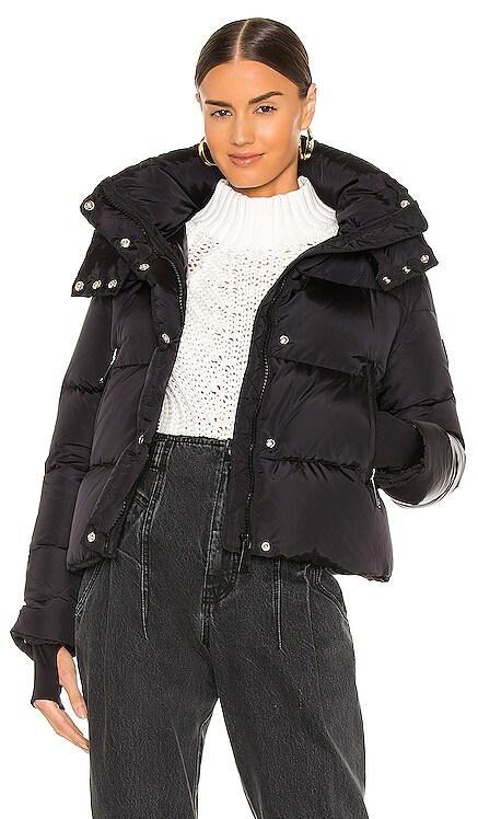 Jordy Jacket SAM. $450 NEW