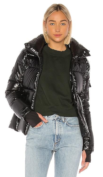 Freestyle Puffer Jacket SAM. $350 BEST SELLER