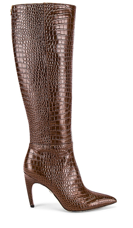 BOTTINES FRAYA Sam Edelman $163