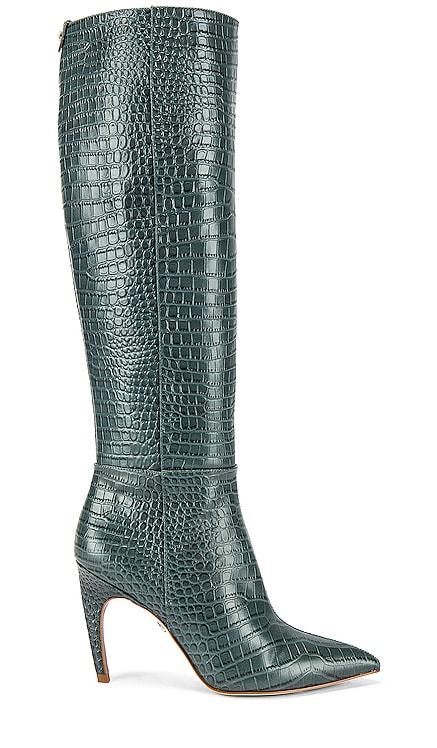 Fraya Boot Sam Edelman $110