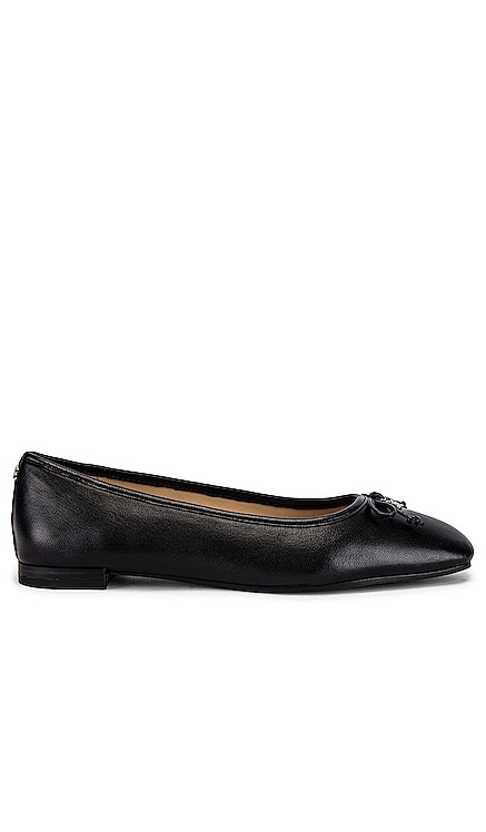 Jillie Flat Sam Edelman $120 NEW