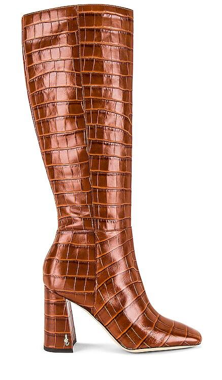 Clarem Boot Sam Edelman $225 NEW