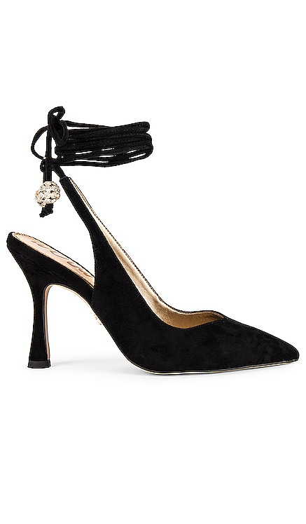 Harvie Heel Sam Edelman $140 BEST SELLER
