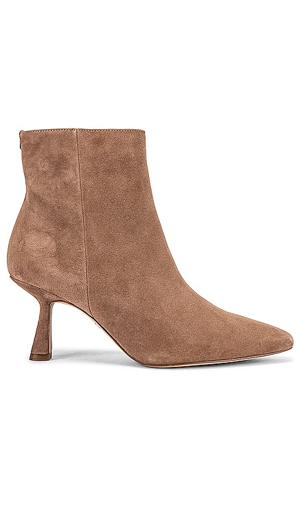 BOTTINES SAMANTHA Sam Edelman $150 NOUVEAU