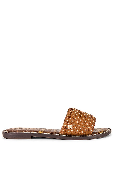 Geraldine Sandal Sam Edelman $80 Sustainable