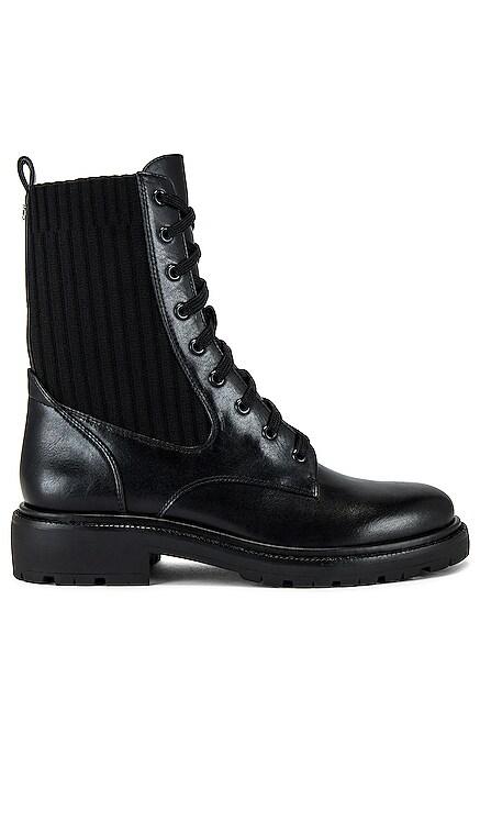 Lydell Boot Sam Edelman $180 BEST SELLER