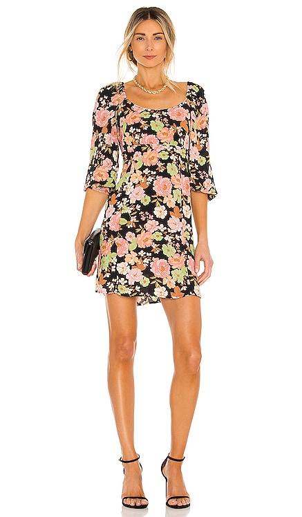 Dolce Dress Sanctuary $139 NEW