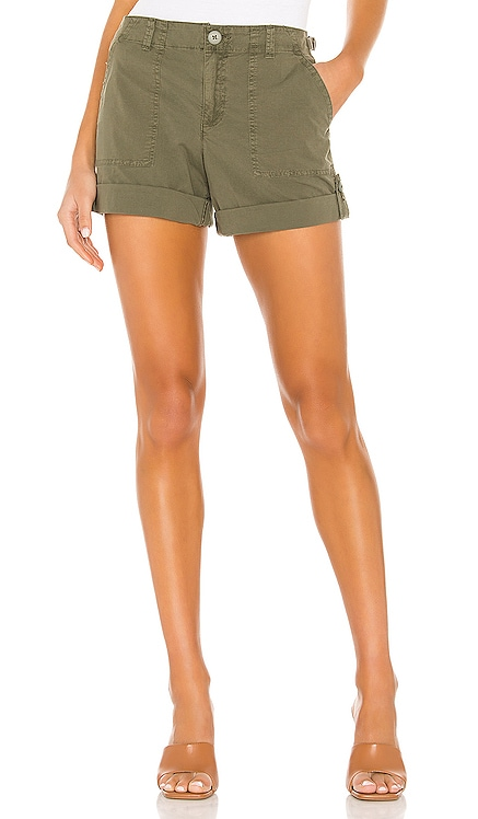 Squad Short Sanctuary $69