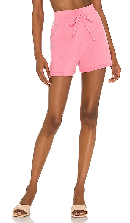 Essential Pull On Short Sanctuary $64 NEW