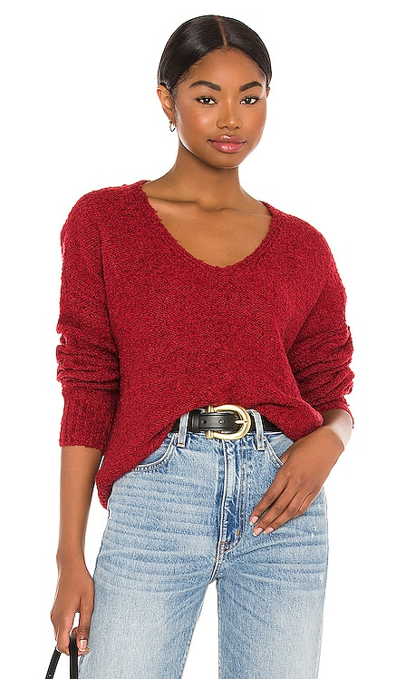 PULL ULTRA COZY Sanctuary $89 NOUVEAU