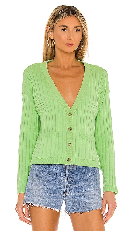 GILET RIBBED Sanctuary $51 Durable