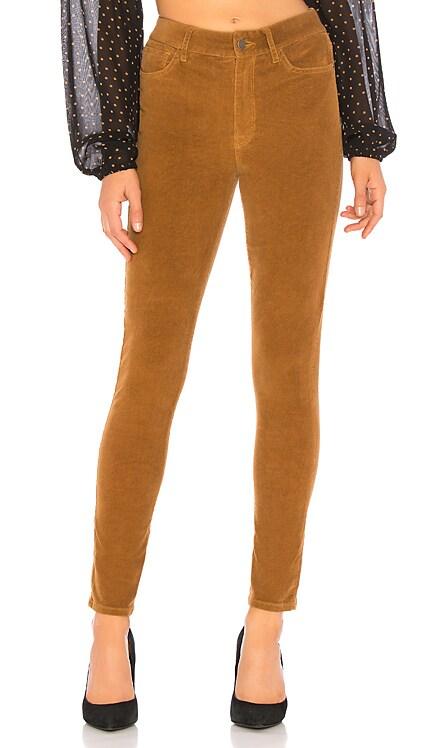 Social Standard Skinny Corduroy Pant Sanctuary $29 (FINAL SALE)