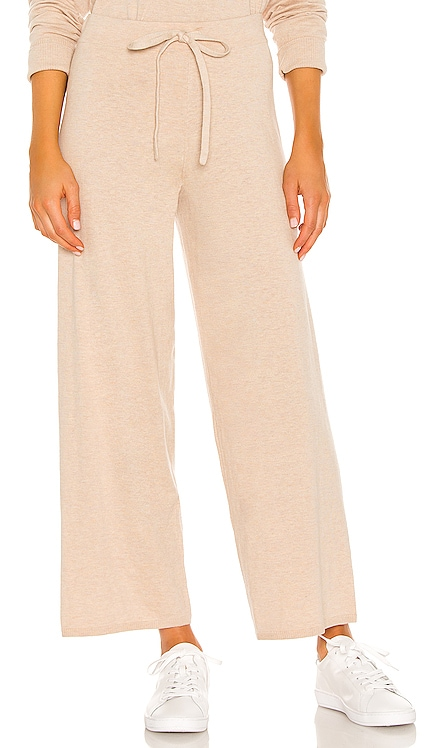 Essential Knitwear Pant Sanctuary $79