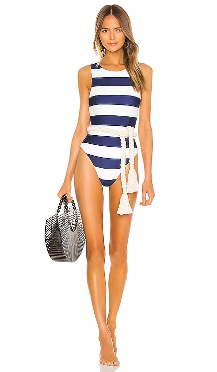 Lady One Piece SAME $250 NEW ARRIVAL