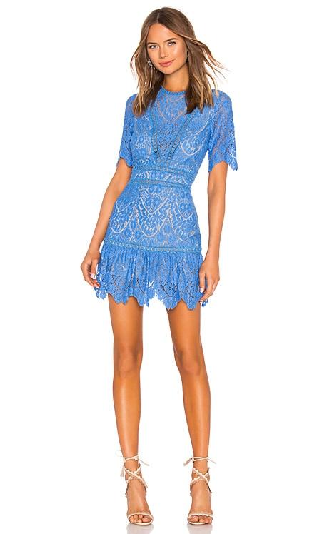 Darian Dress SAYLOR $231