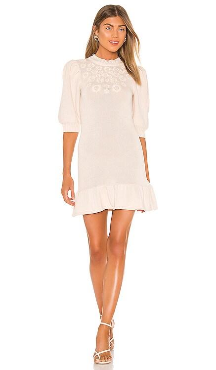 Bex Dress SAYLOR $93