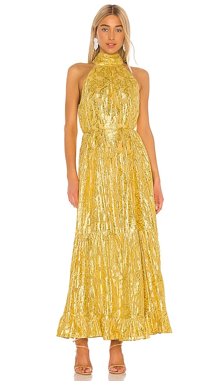 Alexi Dress SAYLOR $297