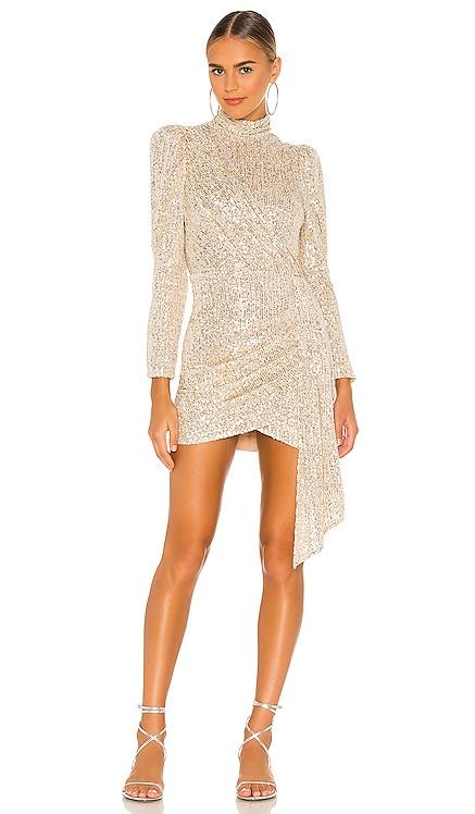 Bianca Dress SAYLOR $275