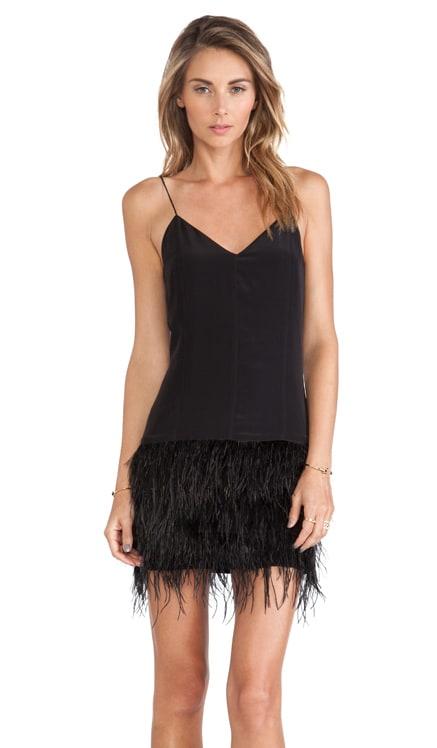 Mia Dress SAYLOR $118