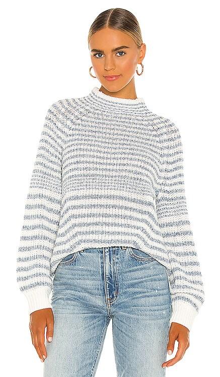 Mona Sweater SAYLOR $220 NEW