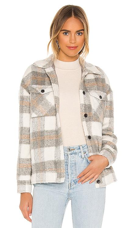 Layton Jacket SAYLOR $286