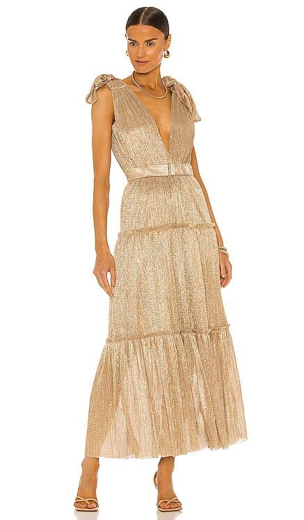 Moriah Dress Sabina Musayev $380