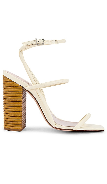 Ambrielle Sandal Schutz $185