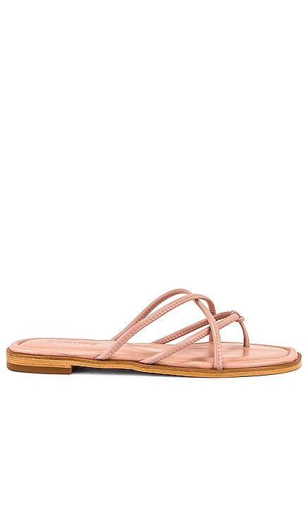 Palmiria Sandal Schutz $110