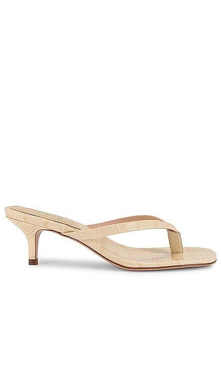 Ivone Sandal Schutz $128