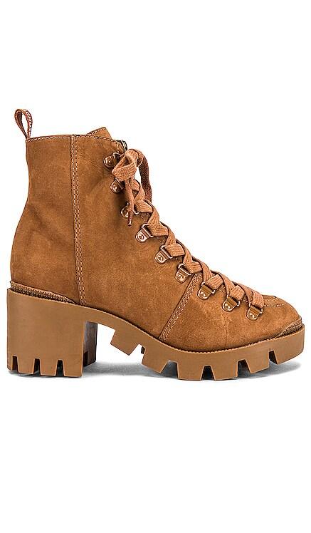 Xayane Boot Schutz $158 NEW