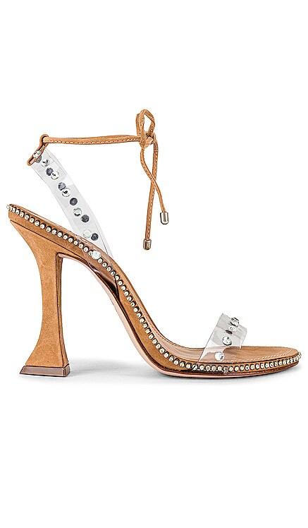 Rhea Sandal Schutz $120 NEW