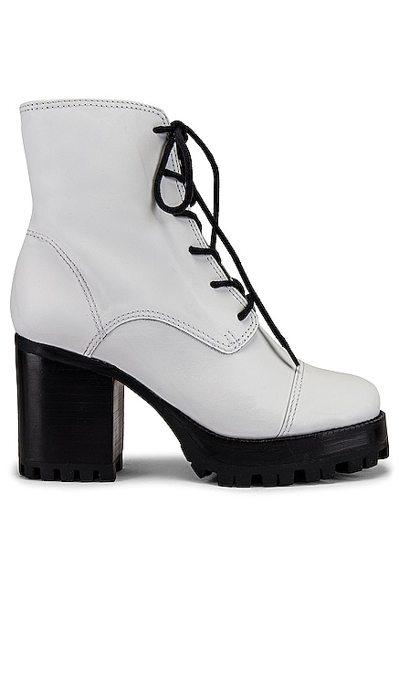 Lace Up Boot Schutz $158 NEW