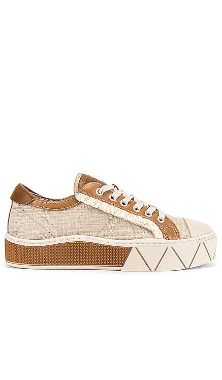 Evita Sneaker Schutz $98 NEW