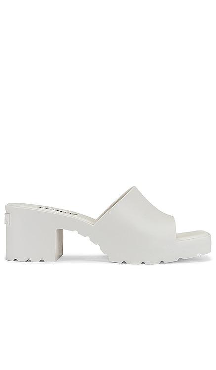 Mizzy Sandal Schutz $88