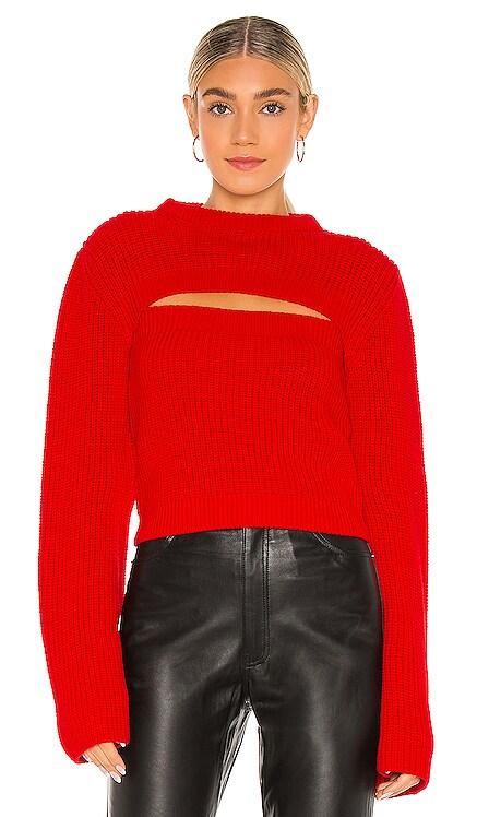 2 Piece Pullover SELMACILEK $335 NEW
