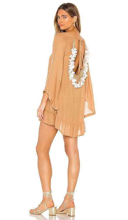 Indiana Dress Sundress $141