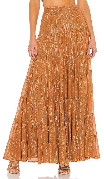 Robbie Skirt Sundress $196