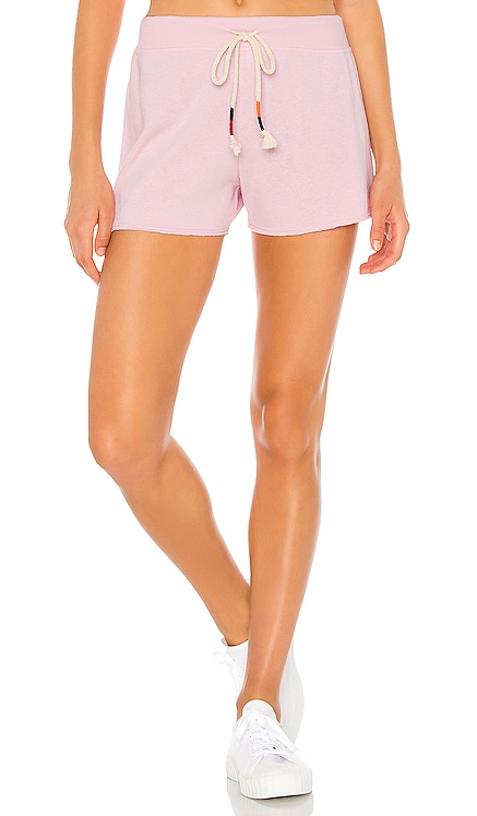 Cut Off Shorts SUNDRY $92 NEW