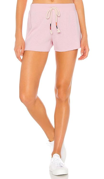 Cut Off Shorts SUNDRY $92 NOUVEAU