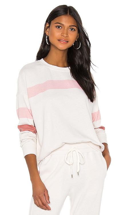 Oversized Sweatshirt SUNDRY $145