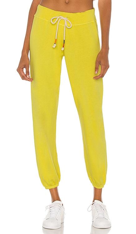Basic Sweatpants SUNDRY $98 NEW