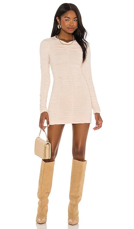 Muse Dress SNDYS $67 NEW