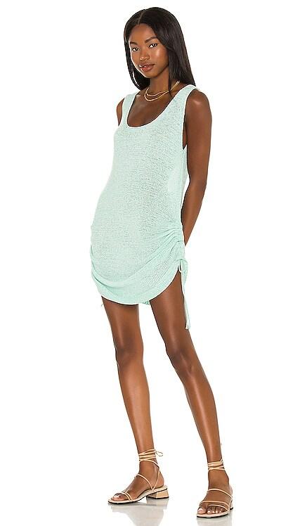 Byron Dress SNDYS $56 NEW